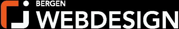 Logo Bergen Webdesign & Mediabyrå